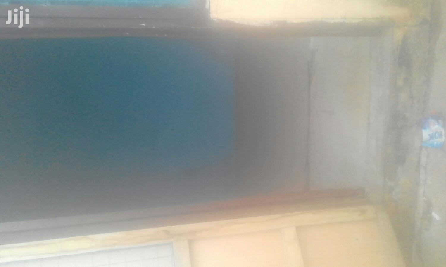 Nice Single Room to Let in Madina Taxi Rank.Near Hum Computer Ltd | Houses & Apartments For Rent for sale in Ga West Municipal, Greater Accra, Ghana