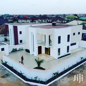 5bedroom House EASTLEGON For SALE | Houses & Apartments For Sale for sale in Greater Accra, East Legon