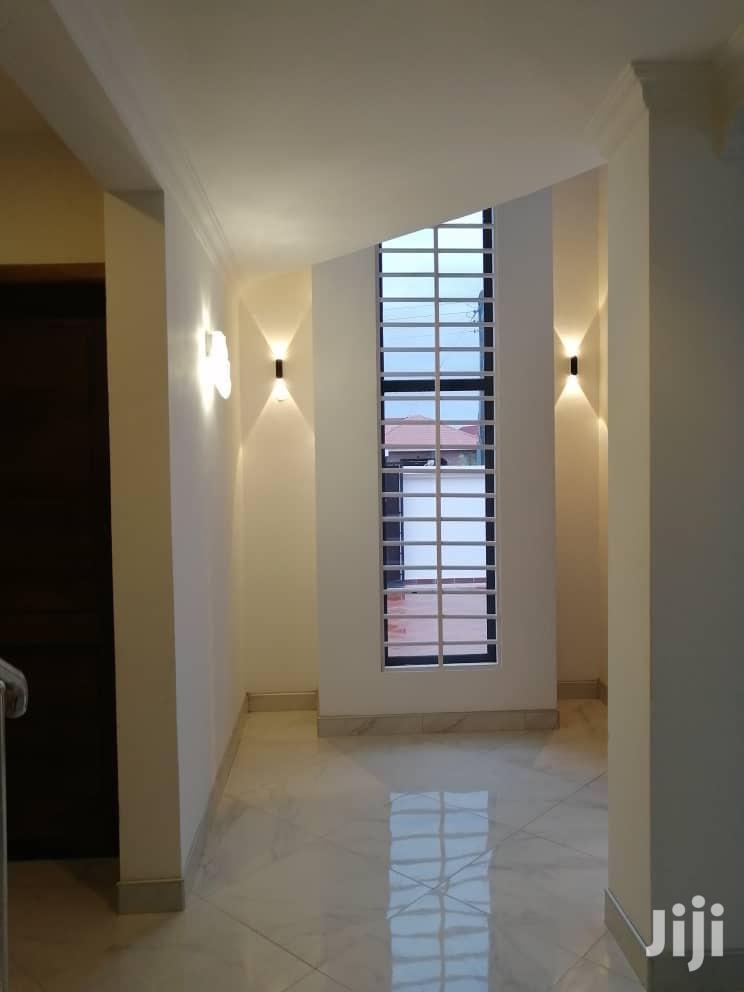 5bedroom House EASTLEGON For SALE | Houses & Apartments For Sale for sale in East Legon, Greater Accra, Ghana