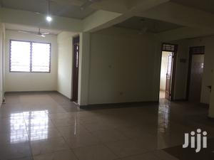 Studio Apartment in Adenta for Rent | Houses & Apartments For Rent for sale in Greater Accra, Adenta