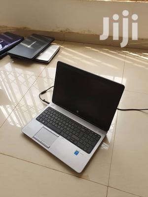 Laptop HP EliteBook 820 G2 4GB Intel Core I5 500GB | Laptops & Computers for sale in Greater Accra, Accra Metropolitan