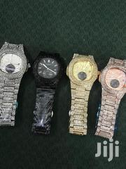 Patek Philippe Watches   Watches for sale in Ashanti, Kumasi Metropolitan