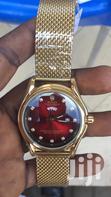 Rolex Watches | Watches for sale in Kumasi Metropolitan, Ashanti, Ghana