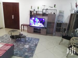 Fully Furnished 2 Bedroom Apart.+Swim Pool 4 Sale at East Leg   Houses & Apartments For Sale for sale in Greater Accra, East Legon
