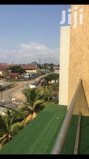 Exclusive 4 Bed Penthouse;Osu | Houses & Apartments For Rent for sale in Greater Accra, Labadi