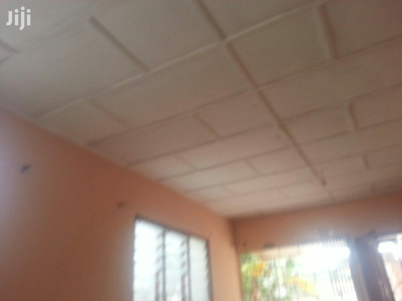 Chamber And Hall Self Contain For Rent | Houses & Apartments For Rent for sale in Kwashieman, Greater Accra, Ghana