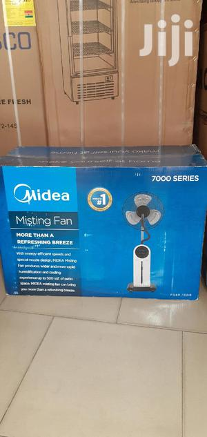 Midea Misting Fan | Home Appliances for sale in Kaneshie, North Kaneshie