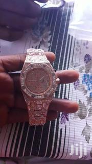 Audemars Piguet Stones Watches | Watches for sale in Ashanti, Kumasi Metropolitan