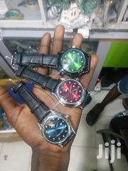 Rolex Leather Watches | Watches for sale in Ashanti, Kumasi Metropolitan