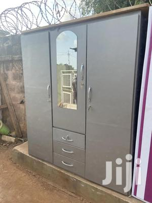 Ash Wardrobe Available | Furniture for sale in Greater Accra, Accra New Town