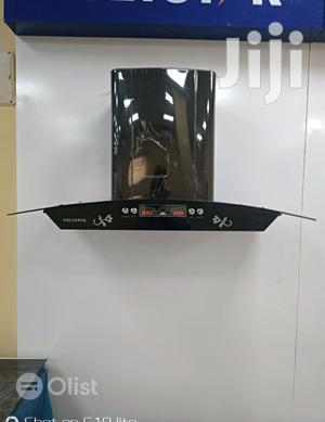Kitchen Hood Extractor   Kitchen Appliances for sale in Greater Accra, Accra Metropolitan