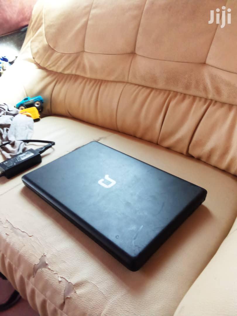 Laptop Laptop 2GB Intel HDD 500GB | Laptops & Computers for sale in Kumasi Metropolitan, Ashanti, Ghana