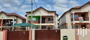 Neat 3 Bedroom Storey House for Sale at Kwabenya   Houses & Apartments For Sale for sale in Greater Accra, Madina