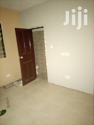 Newly Built Single Room Self Contained at Darkuman | Houses & Apartments For Rent for sale in Greater Accra, Darkuman