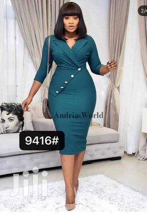 Ladies Office Wear   Clothing for sale in Greater Accra, Accra Metropolitan