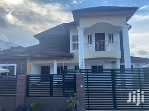 Furnished Studio East Legon | Houses & Apartments For Rent for sale in Greater Accra, East Legon