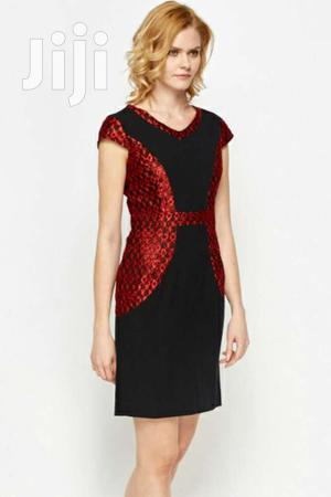 Straight Dress /Bodycon   Clothing for sale in Greater Accra, Akweteyman