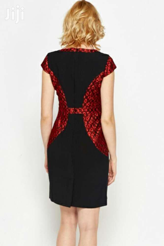 Straight Dress /Bodycon   Clothing for sale in Akweteyman, Greater Accra, Ghana