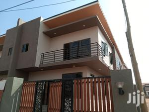 Three Bedroom House For Sale   Houses & Apartments For Sale for sale in Greater Accra, Ga East Municipal