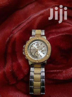 Classic Men's Watch   Watches for sale in Greater Accra, Accra Metropolitan
