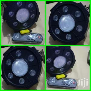 Music Player Stage Light   Stage Lighting & Effects for sale in Ashanti, Kumasi Metropolitan