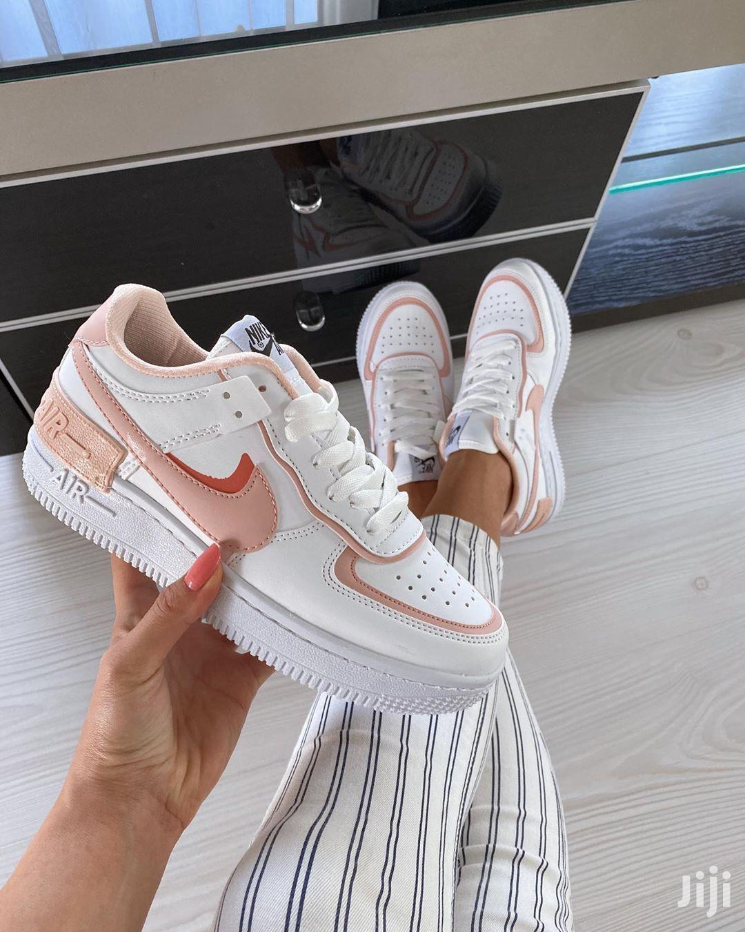 Sneakers, Quality | Shoes for sale in Accra Metropolitan, Greater Accra, Ghana
