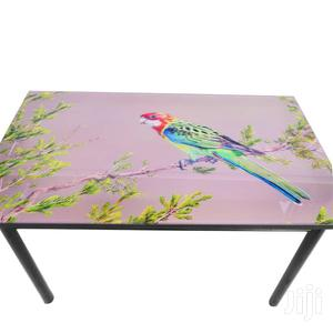 Dining Table   Furniture for sale in Kaneshie, North Kaneshie