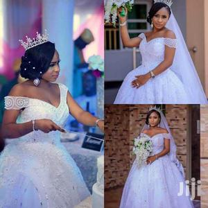 Bels Bridal GH   Wedding Wear & Accessories for sale in Greater Accra, Adenta