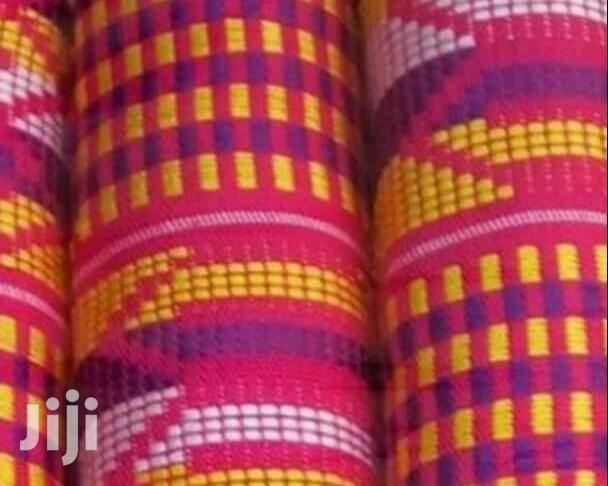 Beautiful and Hot Kente for Engagement.   Wedding Wear & Accessories for sale in Labadi-Aborm, Greater Accra, Ghana