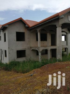6 Master Bedrooms House At Anaji | Houses & Apartments For Sale for sale in Western Region, Shama Ahanta East Metropolitan