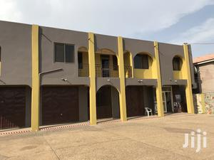 Chamber and Hall Self Contain   Houses & Apartments For Rent for sale in Greater Accra, Tema Metropolitan