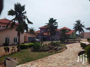 Hotel Beach Side In Nungua For Sale | Commercial Property For Sale for sale in Greater Accra, Accra Metropolitan