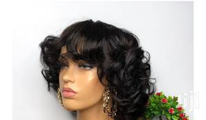 Unique Roll Wig Cap | Hair Beauty for sale in Greater Accra, Osu