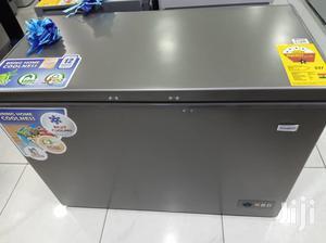 Nasco Chest Freezer   Kitchen Appliances for sale in Greater Accra, Kokomlemle