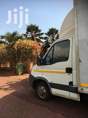 Covered Truck for Sale | Trucks & Trailers for sale in Greater Accra, Ga East Municipal