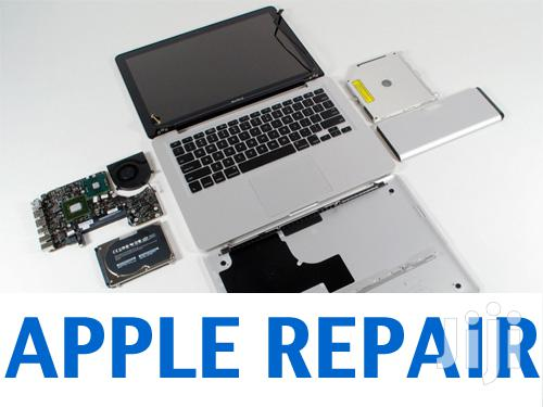 Archive: Laptops And Apply Product Repairs