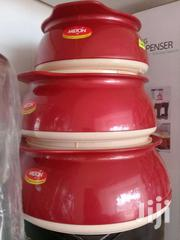 Original Milton Food Warmer | Kitchen & Dining for sale in Greater Accra, Achimota
