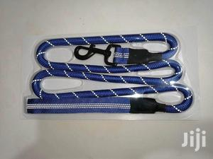 Dog Chains, Leashes and Harness | Pet's Accessories for sale in Greater Accra, Accra Metropolitan