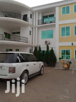 Fully Furnished 2 Bedroom 9 Unit Flat for Sale at East Legon | Houses & Apartments For Sale for sale in Greater Accra, East Legon