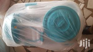Baby Bath Set | Baby & Child Care for sale in Greater Accra, Achimota