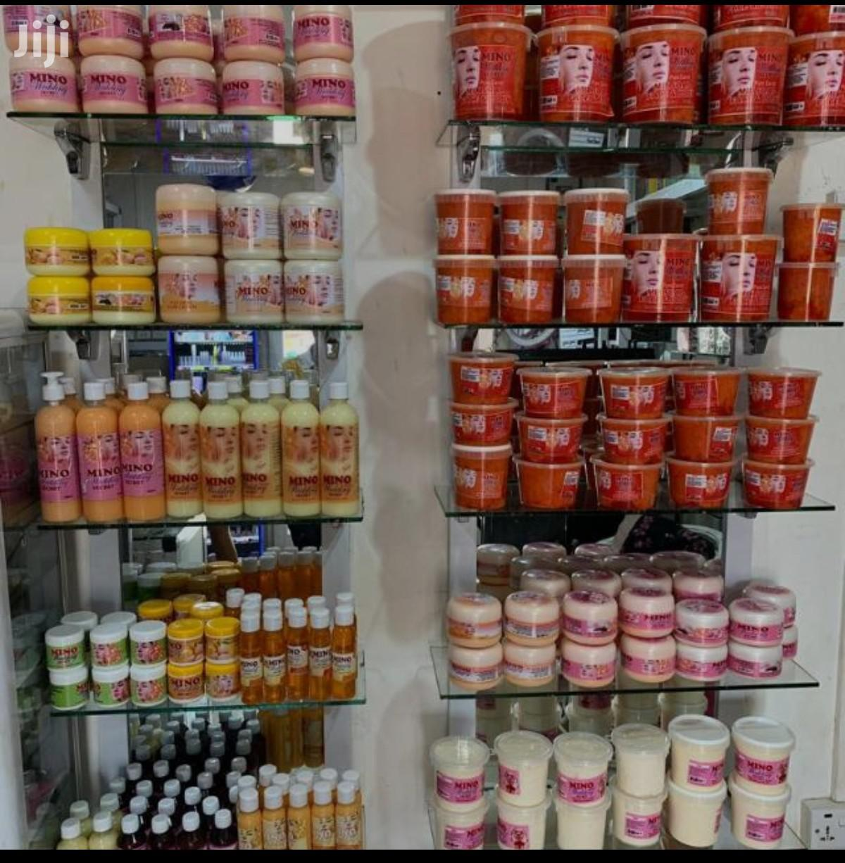 Mayaz Beauty   Skin Care for sale in Teshie-Nungua Estates, Nungua, Ghana