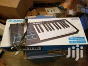 Alesis V25 Studio Midi Keyboard | Musical Instruments & Gear for sale in Greater Accra, East Legon (Okponglo)