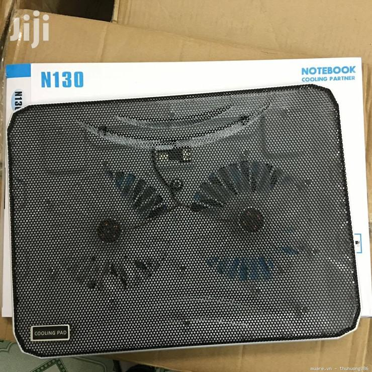 Laptop Cooling Fan   Computer Accessories  for sale in Accra Metropolitan, Greater Accra, Ghana
