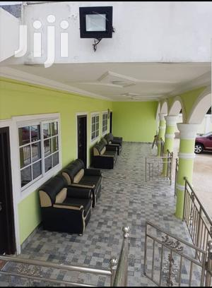 5 Bedroom Luxury House For Sale At Amrafrom Adenta Area | Houses & Apartments For Sale for sale in Greater Accra, Adenta