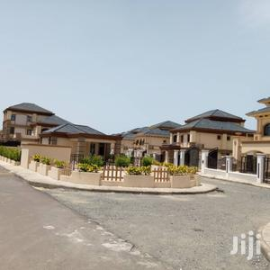 Luxury & Executive 5 Bedroom House For Sale At East Legon | Houses & Apartments For Sale for sale in Greater Accra, Adenta