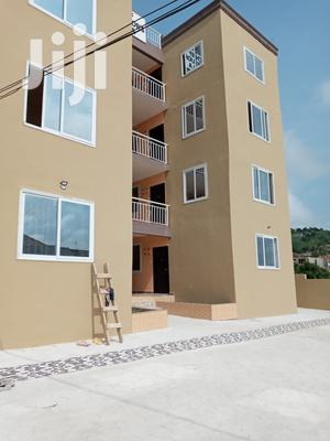 Massive Chamber And Hall Self Contained TUBA JUNCTION | Houses & Apartments For Rent for sale in Central Region, Awutu Senya East Municipal