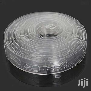 Garland Tape/Strip | DJ & Entertainment Services for sale in Northern Region, Tamale Municipal