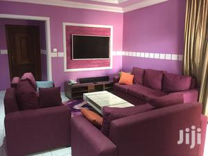 A Classic 2bedrooms Furnish Apartments at Ogbojo   Houses & Apartments For Rent for sale in Greater Accra, Madina