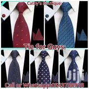 Tie for Guys | Clothing Accessories for sale in Greater Accra, Airport Residential Area
