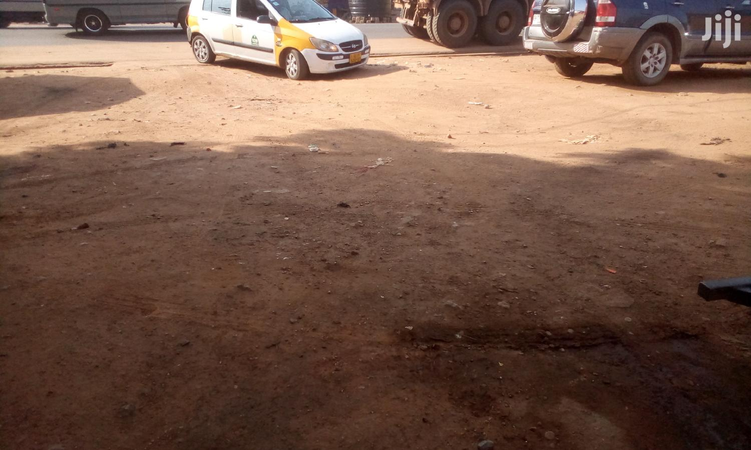 Genuine 2 Plots of Land Is Up for Sale at Madina Zongo Junct | Land & Plots For Sale for sale in Adenta, Greater Accra, Ghana